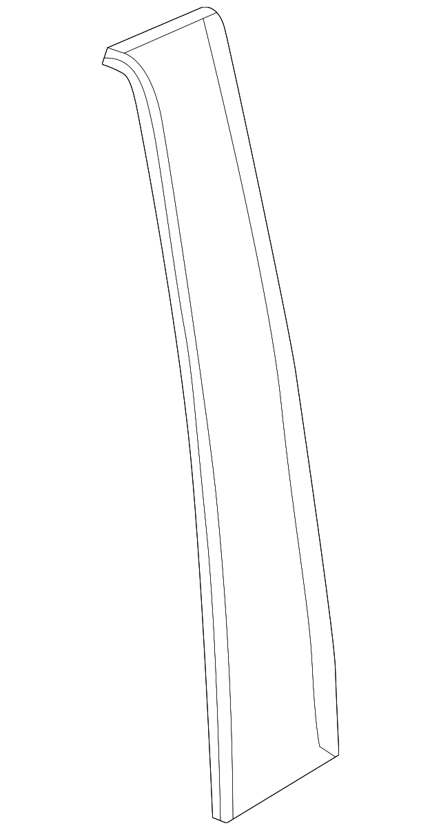 Oem Wire Tape