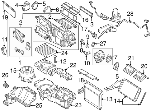 Chrysler 300m Starter Location Under Hood in addition Wiring Diagram For A 2007 Dodge Caliber also Dodge Ram 1500 Hemi 5 7 Engine Diagram moreover Town Country Serpentine Belt Diagrams furthermore 2012 Chrysler 200 Wiring Diagram. on fuse box location 2005 chrysler town and country