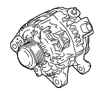 Alternator - Kia (37300-2CTA0)