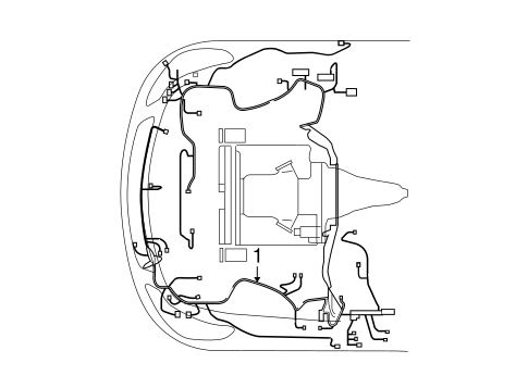 G37 Wiring Diagram