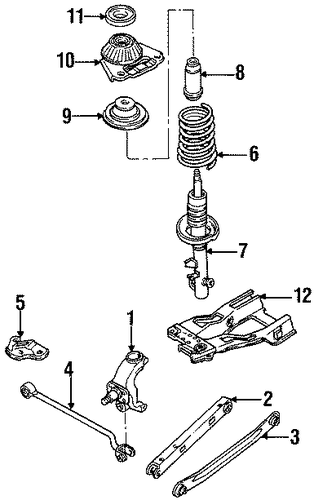 Gmc Truck Front Suspension Diagram besides Schematics h as well 371808 2004 Lariat Both Power Mirrors Not Adjusting in addition 307300374546470402 further 2005 Ford Expedition Lift Kits. on ford five hundred rear suspension