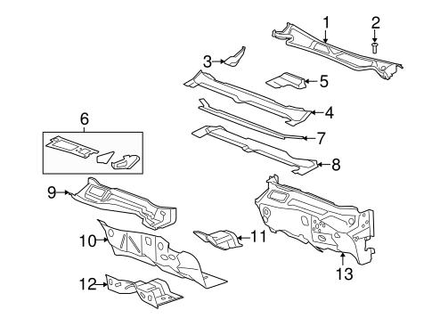 buick lucerne body parts diagram circuit diagram symbols u2022 rh blogospheree com Parts List Kuhn Disc Mower Parts Diagram