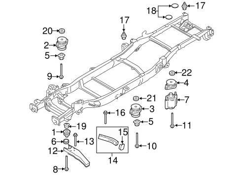 Harley Davidson Stereo Wiring Diagram also Chevrolet Impala 2002 Chevy Impala Park Lights also Wiring Diagram 1993 Jeep Wrangler as well Mitsubishi Lancer Evolution Evo Xiii Wiring Diagram And Electrical System besides Johnson Control Fcu Wiring Diagram Wiring Diagrams. on mitsubishi pajero wiring diagram for radio