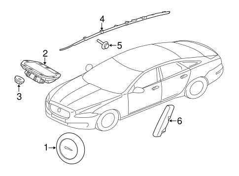 Maxima Battery Diagram together with Saab Belt Routing Diagram furthermore Mazda Mx 6 Turbo together with Wiring Diagram 1994 Toyota Pickup Efi in addition Jaguar Supercharged V8 Engine. on p 0996b43f80cb0eaf
