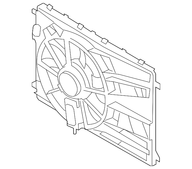Spark Plug Wiring Diagram For 1995 T100 34v6 Solved Fixya