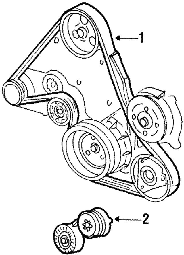 Chevy Z34