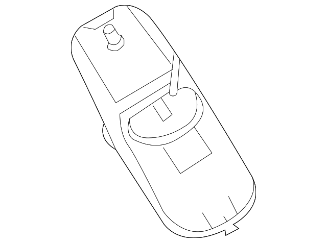 1999 dodge durango exhaust