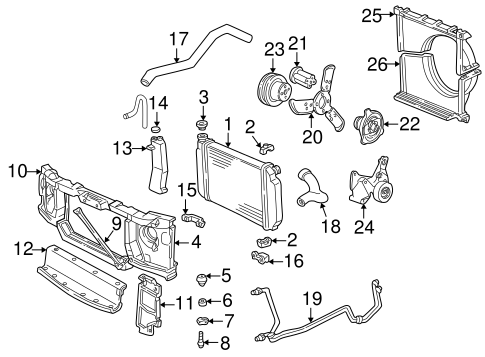 Model A Ford Horn And Light Switch Rod Repair Kit 4 Pieces besides Model T Ford Body Wood Kit  plete Fordor Sedan in addition 69 72 Gm Steering Column Diagram further 1970 Buick Electra Wiring Diagram also 1986 Harley Softail Wiring Diagram. on 72 nova parts