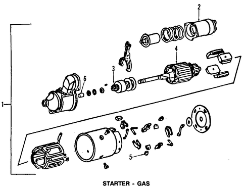 el camino engine parts with Gm Starter Assembly 1998430 on 70 Chevelle Steering Column Wiring Diagram besides Gm Starter Assembly 1998430 likewise Wiring Diagram For 1970 Chevelle Engine 454 furthermore steeringcolumnservices moreover Mahindra Wiring Diagrams.