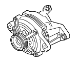 Alternator - Subaru (23700AA390)