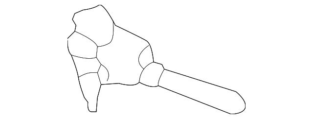Nozzle Jaguar Xf Portfolio Wiring Diagram on