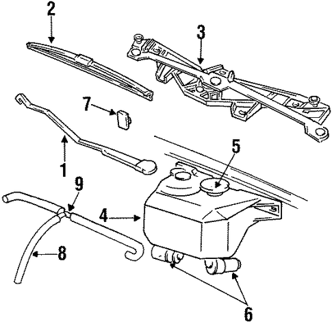 04 Nissan Armada Wiring Diagram moreover T11495419 Set timing chain 2004 dodge intrepid furthermore Suspension Control Arm Replacement Cost in addition Steering Rack Replacement Cost as well T14325435 Starter located 2009 honda civic. on jeep oil pump replacement