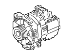 Generator Assembly - GM (24242950)