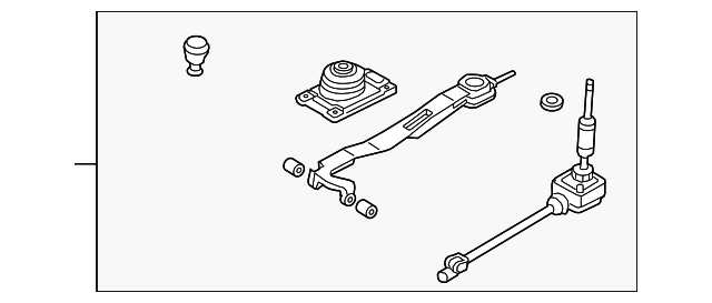 Pro Braking PBC4188-PNK-SIL Braided Clutch Line Pink Hose /& Stainless Banjos