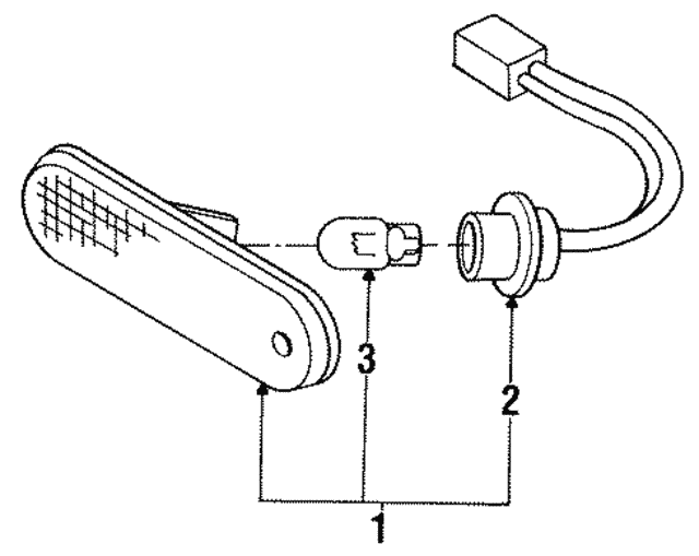 Socket Wire