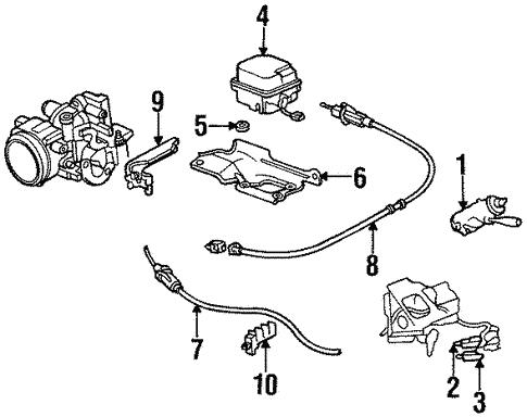 1996 Buick Riviera Engine Diagram Wiring Diagram Modernize Modernize Frankmotors Es