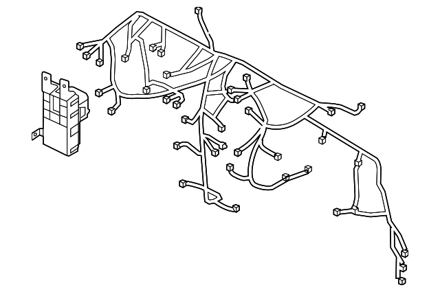 2004 F250 Front Brake Diagram as well Horn Scat additionally How Do I Change Serpentine Belt On 2005 Dodge Ram 2500 besides  in addition ShowAssembly. on fuse box change price