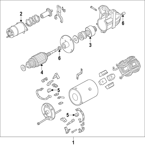 Mins Engine Wiring Diagrams moreover Cooling System Scat moreover Starter Scat moreover Gm Oem Wiring Harness together with Engine Schematics 2000 5 4l Triton. on chevy ls engines