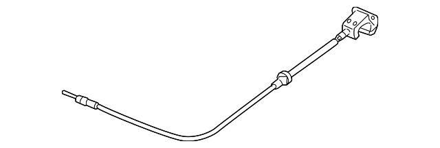 zzca-56-710
