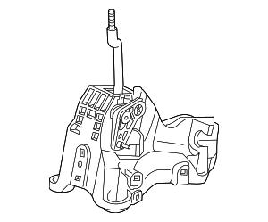 1999 Lexus Gs300 Belt Diagram Wiring Diagrams besides Spal Fans Wiring Diagram 1968 additionally Car Engine additionally Cooling System Scat besides Kia Sorento Intake Diagram. on ford flex thermostat diagram