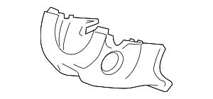 Transpo Voltage Regulator Wiring moreover Prestolite Batteryless Alternator Wiring Diagram also Paris Rhone Alternator Wiring Diagram as well Tractors furthermore Wiring Diagram Delco Remy To Leece Neville. on delco alternator internal wiring diagram