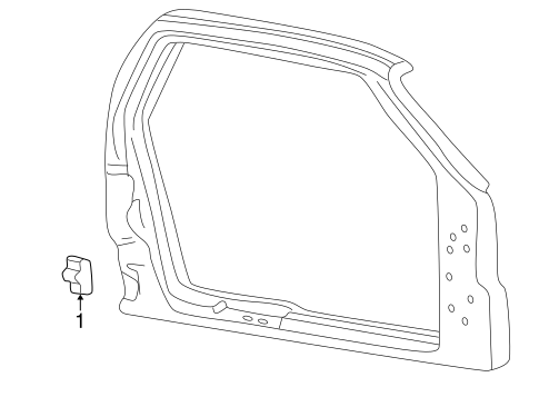 6 door ford f 250 6 door ford ranger wiring diagram odicis for Patty peck honda jackson ms