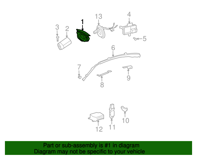 mercedes benz oem parts diagram product wiring diagrams \u2022 bmw oem parts diagram air bag mercedes benz 211 860 15 02 9c29 mb oem parts rh mboemparts com mercedes 420sel suspension diagram mercedes benz oem parts diagram