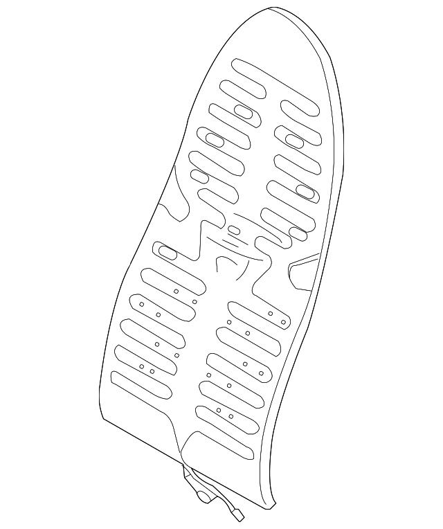 Occupant Sensor