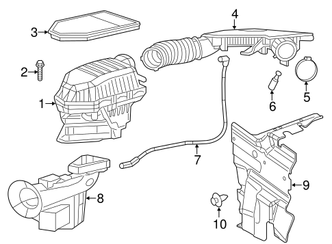 2013 Dodge Charger Engine Diagram Wiring Diagrams Site Other A Other A Geasparquet It