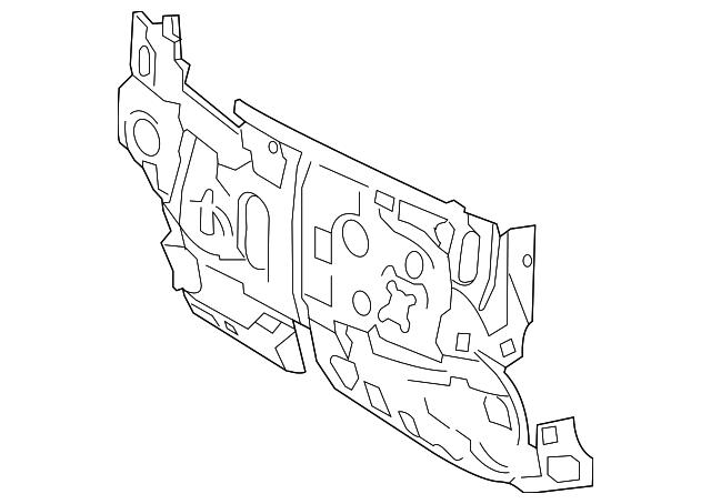 diagram toyotum corolla check off