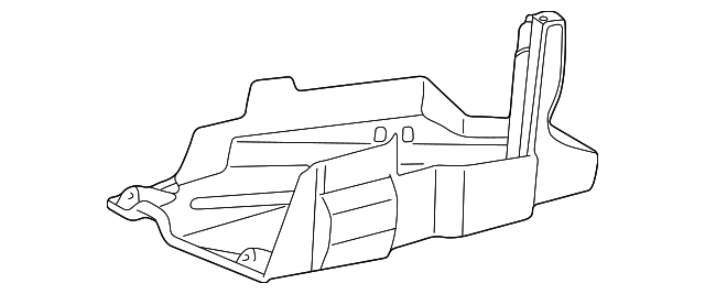mercedes c55 fuse box