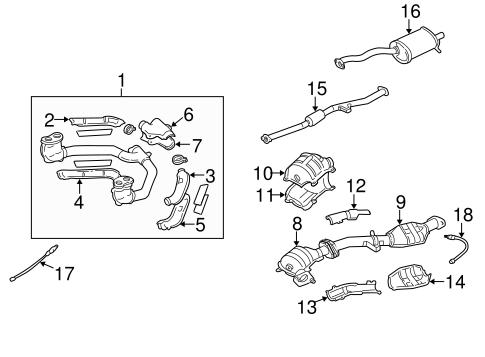 Sti Block moreover Subaru Oxygen Sensor 22641aa510 besides Ignition System Scat additionally Subaru Cross Over Pipe Bolt 44059aa030 besides Subaru Fuel Filter 42072ae00a. on subaru h4 turbo