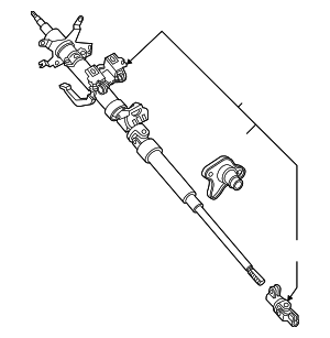 Crx Wiring Diagram in addition Mazda 929 Wiring Diagram as well 2006 Mini Cooper Wiring Diagram besides Miata Headlight Wiring Diagram furthermore 86 F150 Fuel Pump Relay Location. on 1991 mazda miata fuse box wiring diagram