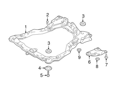 Mazda B2200 Ac Vacuum Diagram