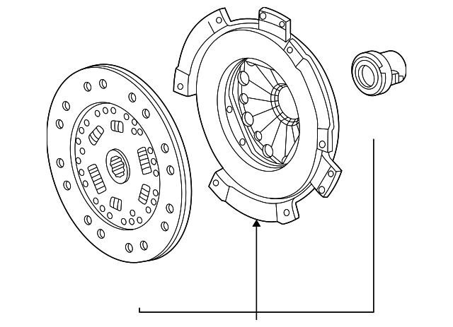 The Bmw D7 Marine Engine Schematic And Wiring Diagram as well 550072541958715624 additionally H8 E92 4 Leds Cree Q5 Eyes Led Kit Headlight 14060522 moreover  together with Bmw Pressure Plate 21207587368. on 07 bmw 335i