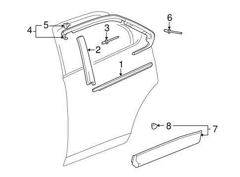 [DHAV_9290]  35 chevy equinox parts diagram wiring diagram database   2011 Equinox Mirror Wiring Diagrams     