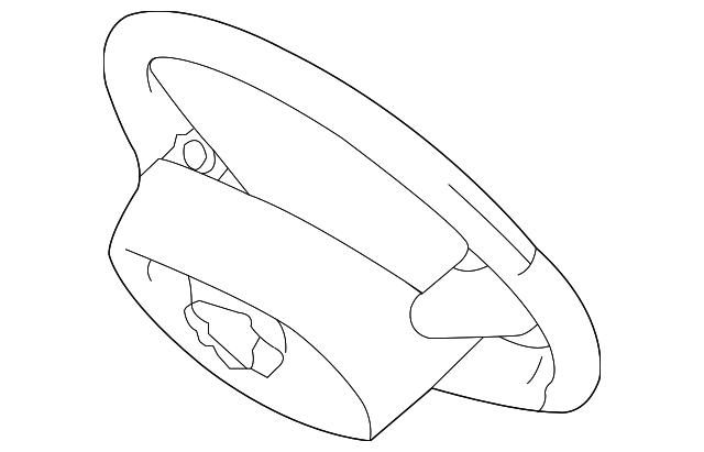 2005 Escalade Wiring Diagram