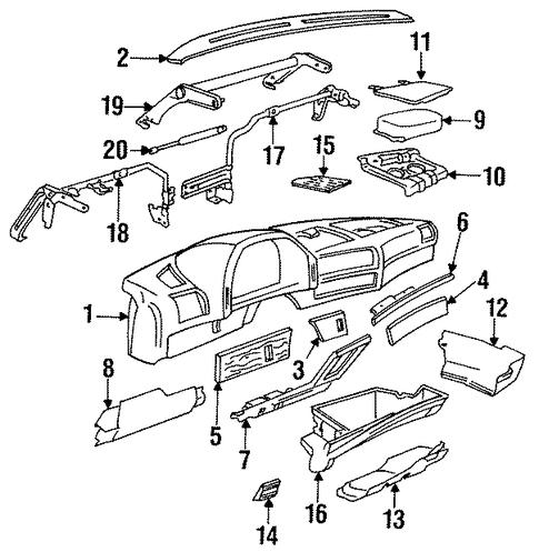 Bmw Glove Box Frame 51458113052 furthermore Bmw Control Module 32311160010 besides Bmw Fan Blade 17401362100 likewise Bmw Control Module Bracket 61359159039 besides Bmw Replacement Front Brake Disc 34106797603. on bmw x3 struts
