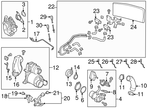 1985 mustang wiring diagram with 83 Toyota Alternator Wiring Diagram on Wiring Diagram Sony Xav 63 furthermore 603957 Parking Brake Pad Replace likewise Ford Torino 1974 Ford Torino Ford 460 Engine Firing Order And Where Is likewise Diagrama Electrico Automotriz furthermore SteeringShaftWear.