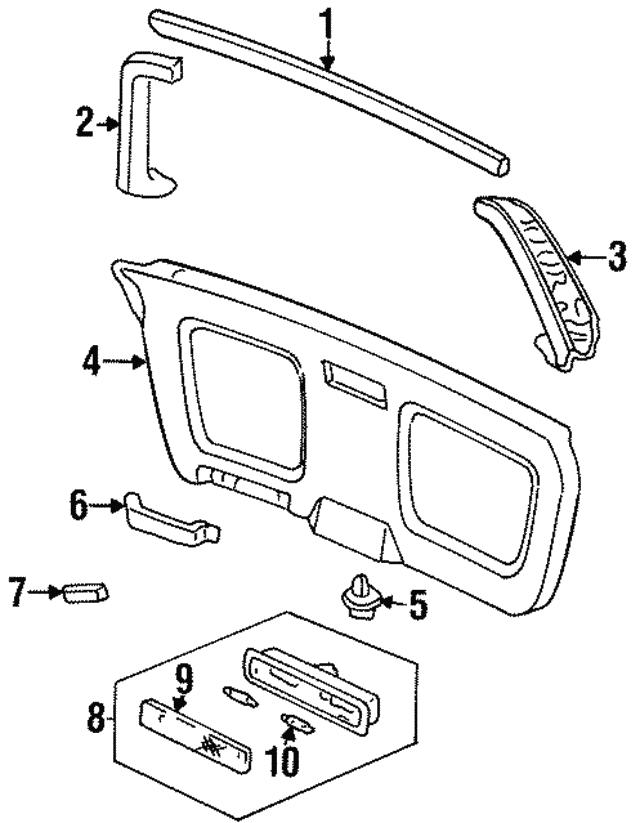 jade honda engine diagram
