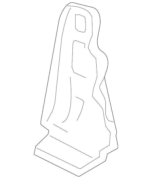 2016 Infiniti Qx56 Interior