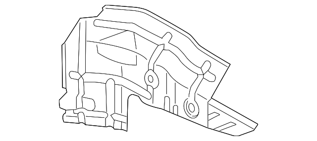 Honda Cr V Details