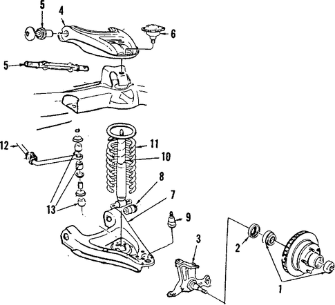 63975 Single Wire Chrome Alternator Coversion together with 1968 Ford Bronco Wiring Diagrams additionally 56459 furthermore Discussion T17826 ds546752 likewise P 0996b43f80cb3dc1. on 1985 monte carlo parts