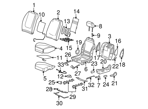 95 Mustang 3 8 Engine Diagram Get Free Image in addition Power Seat Wire Harness besides 2004 Jeep Grand Cherokee Radiator Fan Relay furthermore Honda Fit Electrical Schematic besides 96 Jeep Power Distribution Center Diagram. on 2004 jeep grand cherokee power seat wiring diagram
