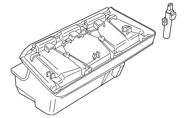Bmw Box