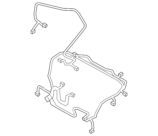 Audi S5 Exhaust