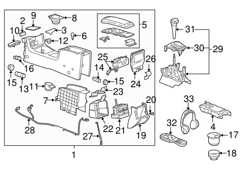 0d293855325127a4ae5fe07f2493785d 2006 chevrolet malibu maxx parts 2006 find image about wiring,2004 Chevy Malibu Maxx Wiring Diagram