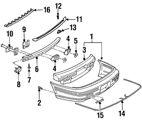 2004 grand prix wiring diagram 2004 grand prix fuel gauge