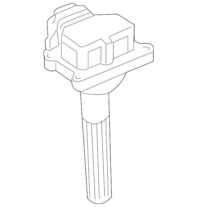 Fx35 Spark Plug And Coil