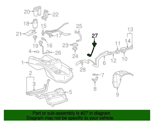 catalogue usa scion toyota canada electronic lexus epare epc parts catalog